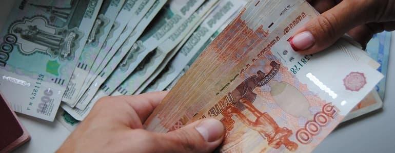 Около 400 предпринимателей Камчатки получили займы на льготных условиях во время пандемии